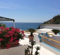Hotel Cava Dell'isola 2