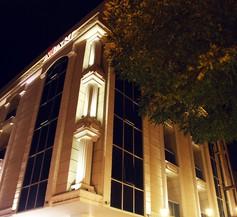 Marvell City Otel 2
