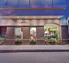 Marin Dream Hotel 1