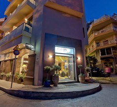 Marin Dream Hotel 2