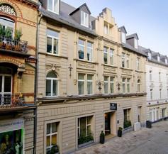 ACHAT Hotel Wiesbaden City 1
