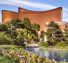 Wynn Las Vegas 2