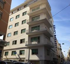 Hotel Barsotti 2