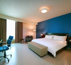 Hampton by Hilton Panama 2