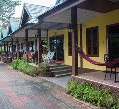Ocean View Resort 1
