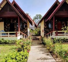 Lanta Summer House 1