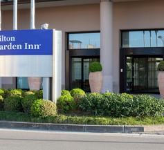 Hilton Garden Inn Florence Novoli 1
