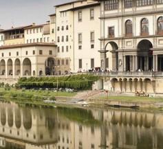 Grand Hotel Cavour 2