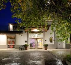 Unahotels Vittoria Firenze 2