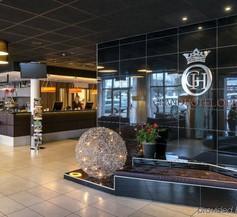 Hotel Opera 2