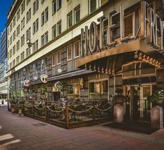Freys Hotel 1