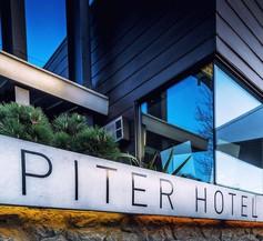 Jupiter Hotel 1
