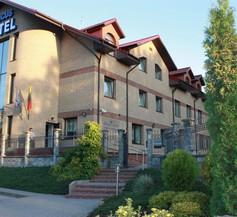 Amicus Hotel 1