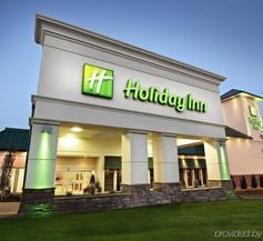 Holiday Inn Calgary Macleod Trail South 1