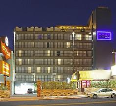 COVA Hotel 1
