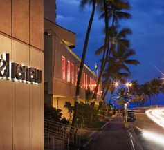 Hotel Renew 1