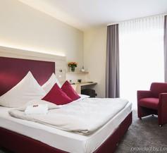 Concorde Hotel Am Leineschloss 2