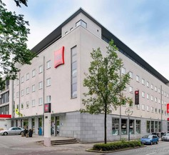 ibis Dortmund City 1
