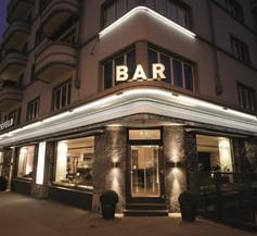 Sorell Hotel Seefeld 1