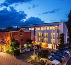 Hotel Germania 1