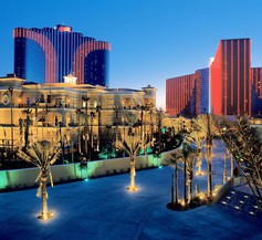 Rio All Suite Hotel & Casino 1