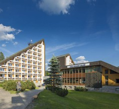 Orea Resort Sklar 1