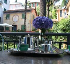 Hotel Blu di Te 2