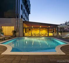 Holiday Inn CAGLIARI 1
