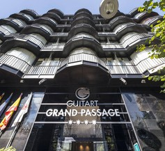 Guitart Grand Passage 2