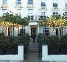 La Suite West - Hyde Park 1
