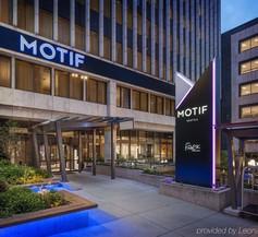 Motif Seattle 1