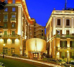 NH Genova Centro 1