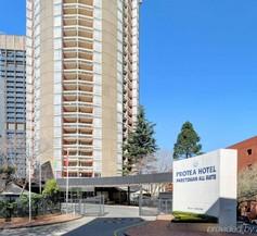 Protea Hotel by Marriott Johannesburg Parktonian All-Suite 1