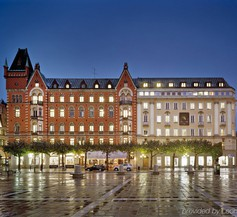 Nobis Hotel 2