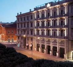 Ih Hotels Bari Oriente 1