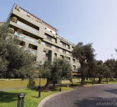 Sonesta Hotel El Olivar 1
