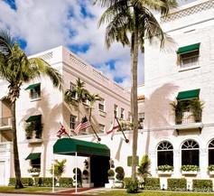 The Chesterfield Palm Beach 2
