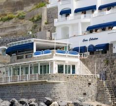 Hotel Casa Celestino 2