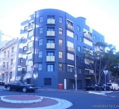 Annam Serviced Apartments 2