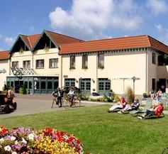 Hotel & Restaurant Dreiwasser 1