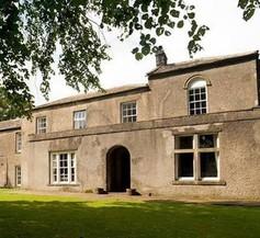 YHA Grinton Lodge - Hostel 2