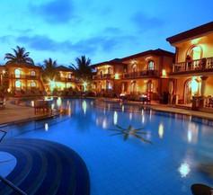 Resort Terra Paraiso 2