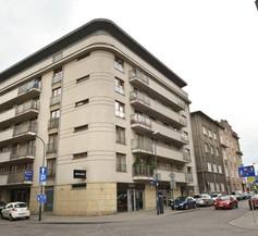 La Gioia Kazimierz Modern Apartments 2