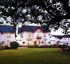 Heywood Spa Hotel 2