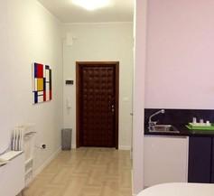 Pescara Center Apartment 1
