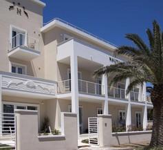Hotel Nautilus 1