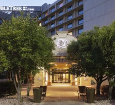 DoubleTree by Hilton Hotel Denver 1