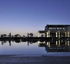 Sofitel Agadir Thalassa Sea & Spa 2
