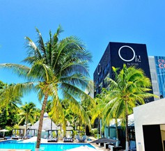 Oh! Cancun The Urban Oasis 2
