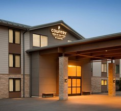 Country Inn & Suites by Radisson, Seattle-Tacoma International Airport, WA 2